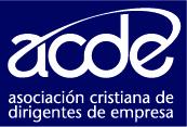 Logo ACDE